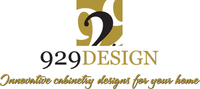 House page 929 design logo online 2019