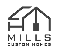House page mills custom home online