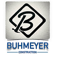 House page buhmeyer construction logo 2020 online