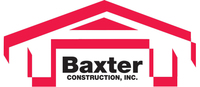 House page baxterconst logo 2017 online