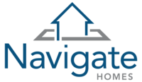 House page navigate homes 2016