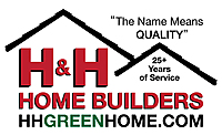 House page h hhomebuilders online color 01